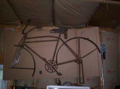 olddude/49973-old_bikes_005.jpg