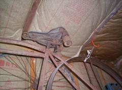 olddude/49973-old_bikes_008.jpg