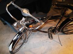 palladin/33082-bike_pics_016.jpg
