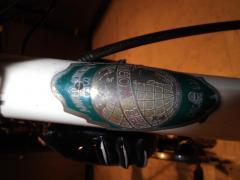 palladin/33082-bike_pics_019.jpg