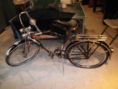palladin/33082-bike_pics_024.jpg