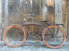 rustybike/61712-s_flyer_004.jpg