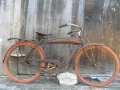 rustybike/61712-s_flyer_007.jpg