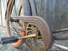 rustybike/61712-s_flyer_009.jpg