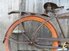 rustybike/61712-s_flyer_010.jpg