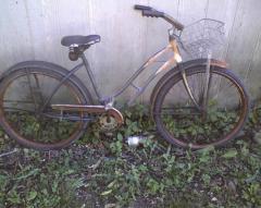 sandra self/34540-the_bikes_009.jpg