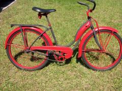 sbevill62@yahoo.com/54989-bikesfersale_033.jpg