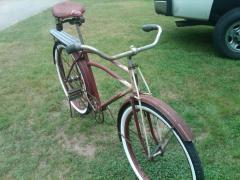 scottdoggr/72061-bike1.jpg