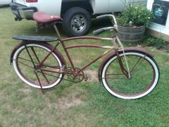 scottdoggr/72061-bike2.jpg
