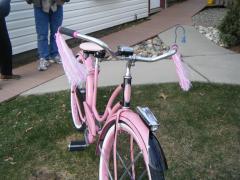 spritenut/25957-bikes_016.jpg