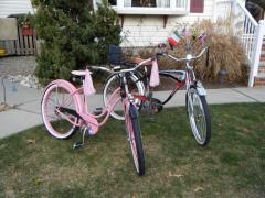 spritenut/25957-bikes_017.jpg