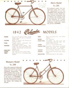 sulobo/74061-bike_2.jpg