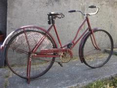 tura63/20599-old_bike_08-13-10_001.jpg