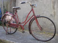 tura63/20599-old_bike_08-13-10_002.jpg