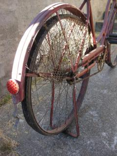 tura63/20599-old_bike_08-13-10_003.jpg