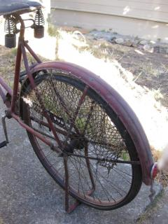 tura63/20599-old_bike_08-13-10_004.jpg