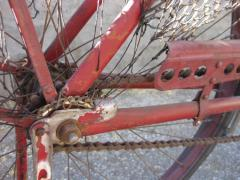 tura63/20599-old_bike_08-13-10_008.jpg