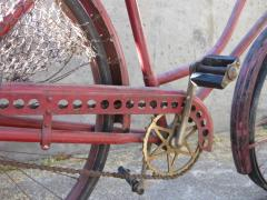 tura63/20599-old_bike_08-13-10_009.jpg