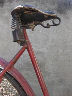 tura63/20599-old_bike_08-13-10_010.jpg