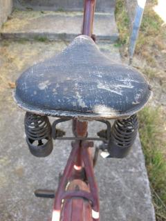 tura63/20599-old_bike_08-13-10_014.jpg