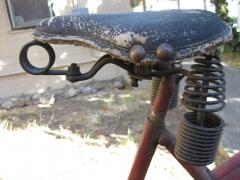 tura63/20599-old_bike_08-13-10_015.jpg