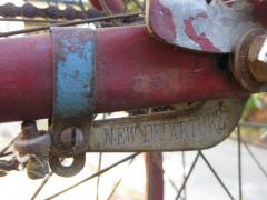 tura63/20599-old_bike_08-13-10_022.jpg