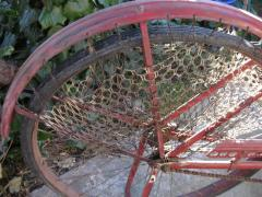tura63/20599-old_bike_08-13-10_025.jpg