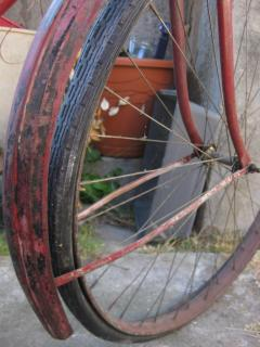 tura63/20599-old_bike_08-13-10_026.jpg