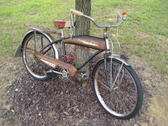 youngblood/19170-bike_001.jpg