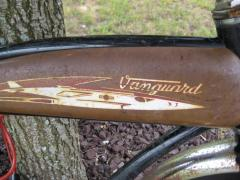 youngblood/19170-bike_003.jpg
