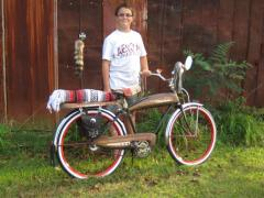 youngblood/19170-bike_008.jpg