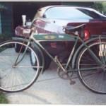 rp_1930s-colson-motobike-1.jpg