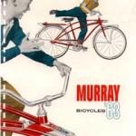 rp_1963-murray-pg1.jpg