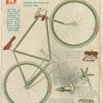rp_1910-sears-pg809.jpg