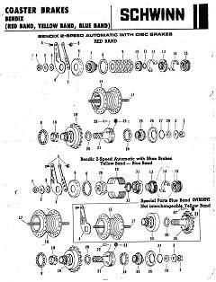 nexus 7 model me370t manual