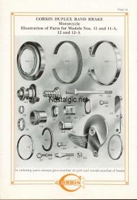 1911 Corbin Catalog pg14