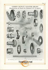 1911 Corbin Catalog pg18