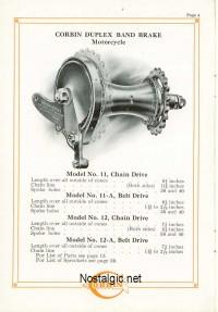 1911 Corbin Catalog pg4