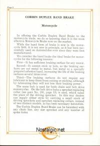 1911 Corbin Catalog pg5