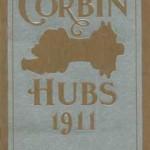 rp_1911-corbin-catalog-cvr.jpg