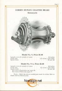 1911 corbin catalog pg6