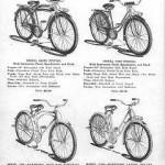 rp_1939-hubcycle-hartford.jpg