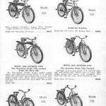 rp_1939-hubcycle-roadmaster.jpg