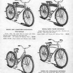 rp_1939-hubcycle-westfield.jpg