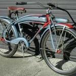 rp_1939-firestone-twinflex-original-jg-1.jpg