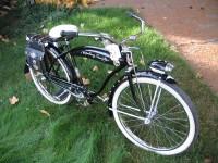 1950s Hopalong Cassidy-2