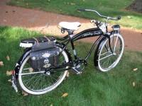 1950s Hopalong Cassidy-3