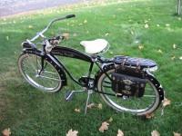 1950s Hopalong Cassidy-4