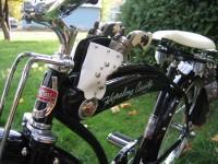 1950s Hopalong Cassidy-6