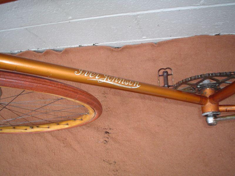1910s iver johnson gold racer 3